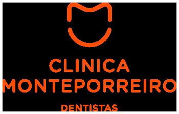 Clínica Monteporreiro